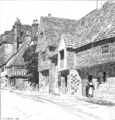 Ann of Cleves' House, Southover.png