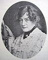 Anna Branting (1895) 1928.JPG