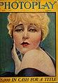 Anna Q. Nilsson by Hal Phyfe, Photoplay, July 1924.jpg