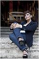 Anna Rita Del Piano portait.jpg