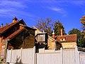 Annas street - panoramio.jpg
