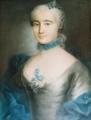 Anne Gaignault de Beaulieu.png