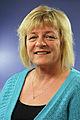 Anne Kari Mentzoni (A) (6773766922).jpg