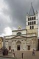 Annecy (Haute-Savoie). (9762542696).jpg