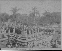 Annexation of Hawaii (PP-36-1-012).jpg