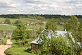 Annino, Moskovskaya oblast' Russia, 143123 - panoramio - bobram.jpg