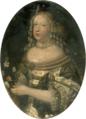 Anonymous - Marie Thérèse of Austria, Queen of France - Carnavalet P860.png