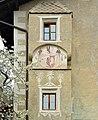 Ansitz Raffenberg Feldthurns Detail.jpg