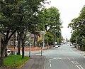 Anson Road-Upper Brook Street - geograph.org.uk - 1995690.jpg
