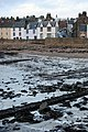 Anstruther, Fife - geograph.org.uk - 698828.jpg