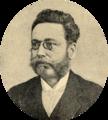 António Augusto Pereira de Miranda - A Semana de Lisboa (29Out1893).png