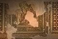 Antakya Archaeology Museum Narcissus at a brook mosaic sept 2019 6036.jpg