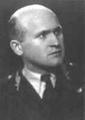 Antanas Gustaitis.png