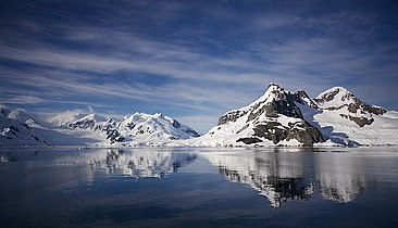 Antarctica - Flickr - Christopher.Michel.jpg