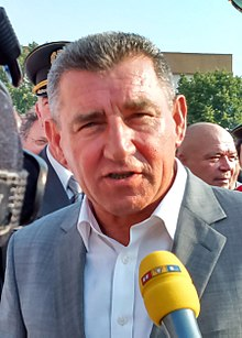 Ante-Gotovina-05082015-roberta-f.jpg