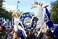 Anti-Brexit, People's Vote march, London, October 19, 2019 01.jpg