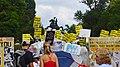 Anti-Israel Protest 45735 (14787915556).jpg