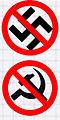 Anti-Nazi-Comunism.jpeg