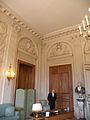 Antichambre 1 Palais Bourbon.jpg