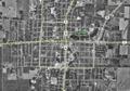Antigo WI Map2optimized.png