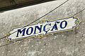 Antigua estación de Monção (4781398203).jpg