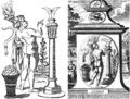Antikie Monatsbilder-Montage.png