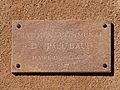 Antisanti Plaque commémorative Mairie.jpg