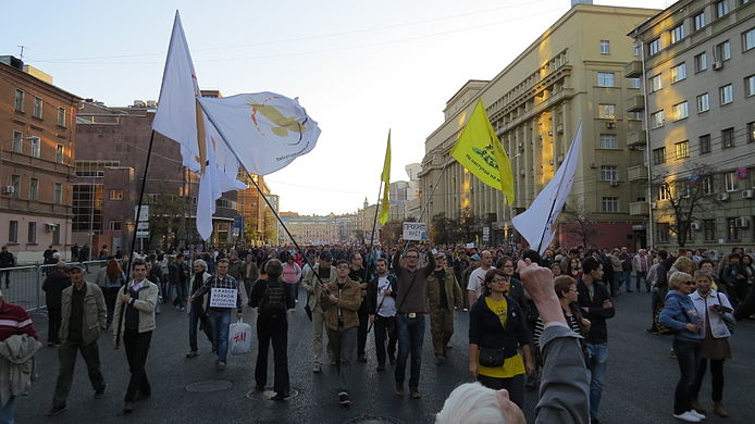 Antiwar march in Moscow 2014-09-21 2053.jpg