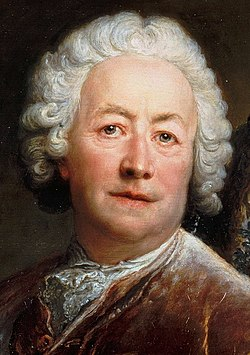 Antoine Pesne 005 - cropped and downsized.jpg