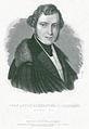 Anton Alexander von Auersperg.jpg
