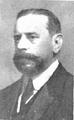 Antonio Halcón.png