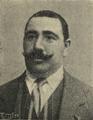 Antonio Joaquim Granjo (As Constituintes de 1911 e os seus Deputados, Livr. Ferreira, 1911).png