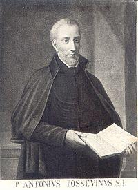 Antonio Possevino (1533-1611).jpg