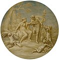 Antonio Zucchi - Bacchus and Ceres, 1773.jpg