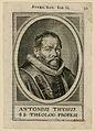 AntoniusThysius.JPG
