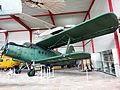 Antonov An-2P 'Colt' - HA-ANA at Flugausstellung Hermeskeil, pic2.JPG