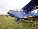 Antonov An-2 SP-ANG 14.JPG