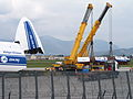 Antonov An124 loading in Orio al Serio.jpg