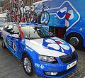 Antwerpen - Scheldeprijs, 8 april 2015, vertrek (A55).JPG