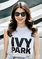 Anushka Sharma at Mehboob studio after a shoot.jpg