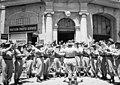 Anzac Day. April 25, 1942 (Jerusalem) LOC matpc.21532.jpg