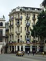 Apartment building in central Havana.jpg