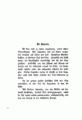 Aphorismen Ebner-Eschenbach (1893) 112.png