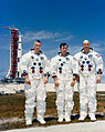 Apollo 10 crew.jpg