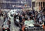 Apollo 11 ticker tape parade 1.jpg