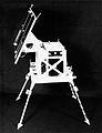 Apollo 17 SEP transmitter Ap17-S72-53950HR.jpg