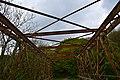Apperley Bridge to Esholt (34450672232).jpg