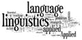 Appliedlinguistics wordle1.png
