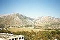 Appolonia Beach Hotel, Gazi (150705) (9452807746).jpg