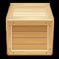 Appset-logo.png